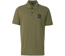 'Stannett' Poloshirt