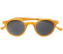 'Heri' Sonnenbrille