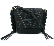 Kleni shoulder bag