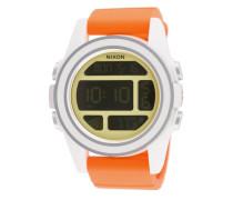 'Unit SW' Armbanduhr