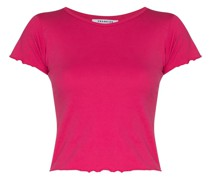 Baby Cropped-T-Shirt
