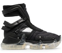 'Fatalis Nitro' High-Top-Sneakers