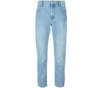 'Cliff' Jeans