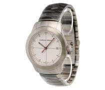 'P10' analog watch