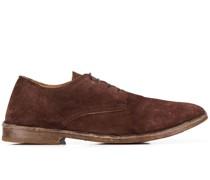 'Nairobi' Derby-Schuhe