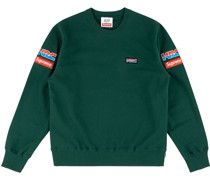 x Honda x Fox Racing Sweatshirt
