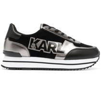 Velocita Sneakers