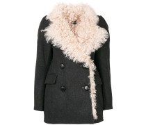 Berit coat
