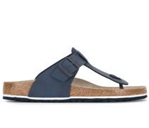 'Medina' Sandalen mit Zehensteg