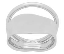 'Midnight' Ring