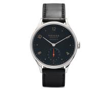 'Minimatik' Armbanduhr, 35.5mm