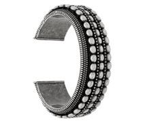 Marrakech motif bracelet