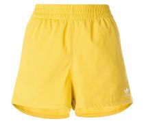 adicolour Three Stripe shorts