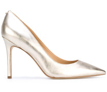 'Seshazel' Pumps