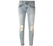 'Boy Skinny Leyton' Jeans