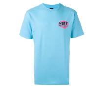 'Mind Control' T-Shirt