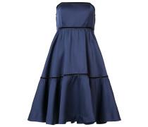 'Lila' Kleid