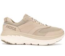 'Bondi L' Sneakers