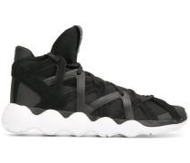- Sneakers mit gewellter Sohle - men