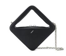 'App' Mini-Handtasche