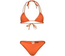 Le Maillot Peirado Bikini