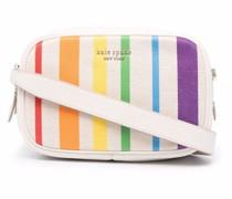 Rainbow Handtasche