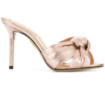 Lola sandals