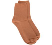 'El Fleur' Socken