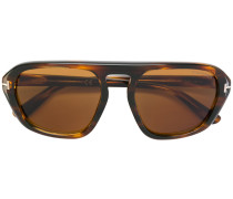 'David 02' Sonnenbrille