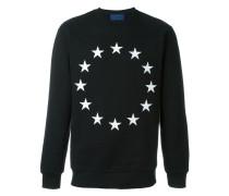 'Crew Europa' Sweatshirt