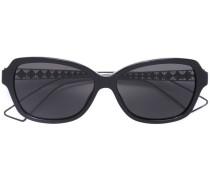 'Diorama 5' Sonnenbrille