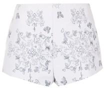 Abbey Shorts