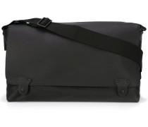 foldover sailor bag