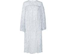 'Tender' Kleid