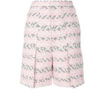 'Cherry' Shorts