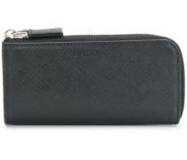 logo key wallet