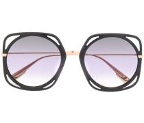 'Dior Direction' Sonnenbrille
