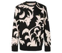 'Ballet Russes' Pullover