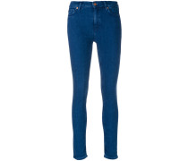 'Bridge' Skinny-Jeans