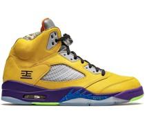 Air  5 Sneakers