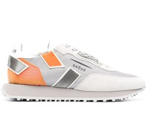 Rush One Sneakers