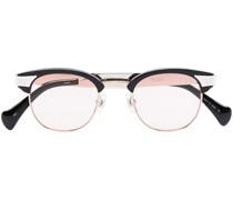 x Needles Sonnenbrille