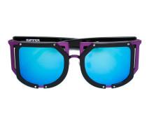 'KTZ 16' Sonnenbrille