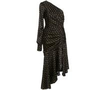 'Larsa' Kleid
