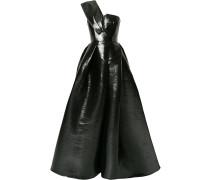 Blaine gown