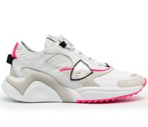 'Eze Mondial Neon' Sneakers