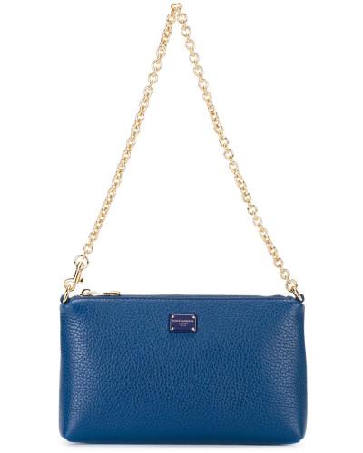 Dolce & Gabbana Damen Mini Schultertasche Günstig Kaufen Empfehlen dSVVvlxxj