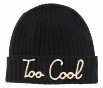 Too Cool beanie