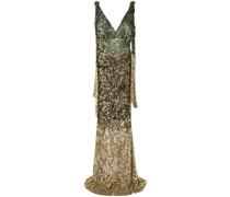 'Jacinta' Robe