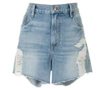 'Le Ultra Baggy' Shorts